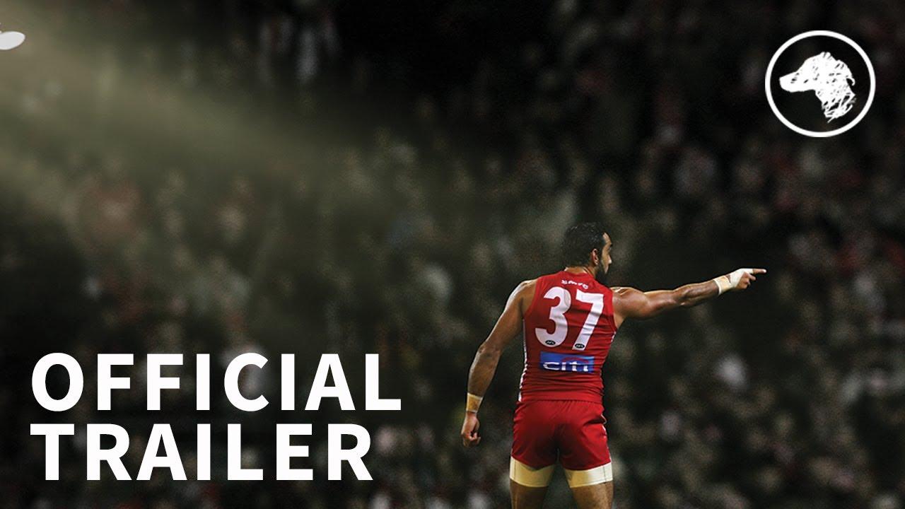 the australian dream trailer sta