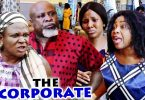 the corporate season 34 igbo mov