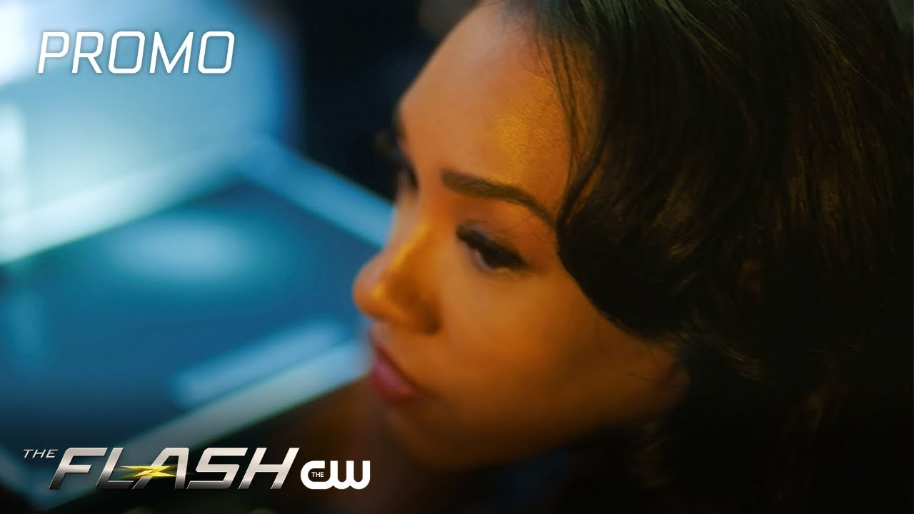 the flash season 6 episode 12 20