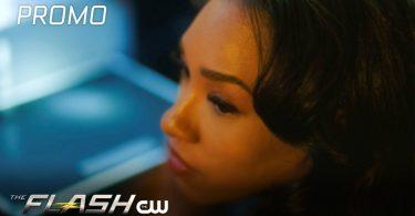 the flash season 6 episode 12 a