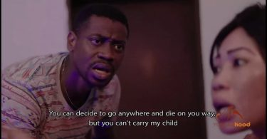 the guide yoruba movie 2020 mp4 1