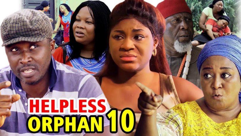 the helpless orphan season 10 no