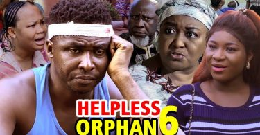 the helpless orphan season 6 nol