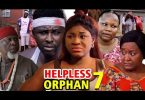 the helpless orphan season 7 nol