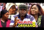 the helpless orphan season 8 nol