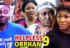 the helpless orphan season 9 nol