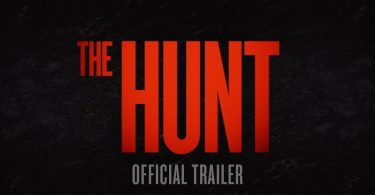 the hunt starring betty gilpin