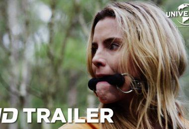 the hunt trailer starring betty