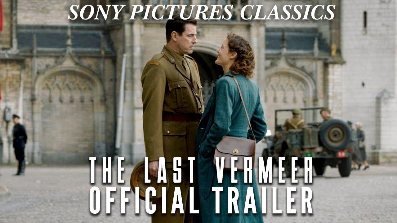 the last vermeer trailer starrin