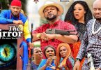 the mirror season 3 nollywood mo