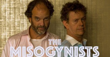 the misogynists trailer starring