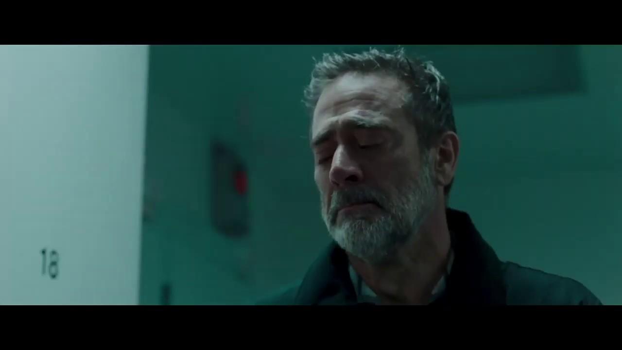 the postcard killings trailer st