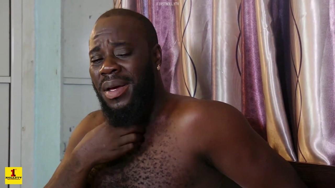 the street season 2 nollywood mo