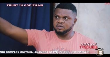 top 10 nollywood movies 2020 ful
