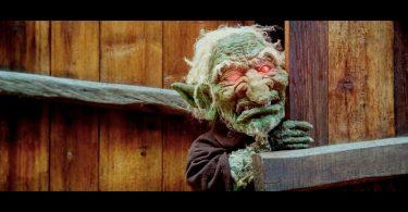 trolls world starring eva haberm