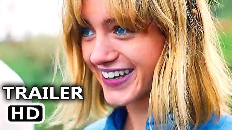 tuscaloosa trailer starring nata