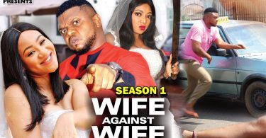 wife against wife season 1 nolly