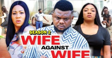 wife against wife season 2 nolly