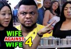 wife against wife season 4 nolly