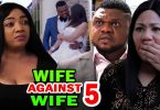 wife against wife season 5 nolly