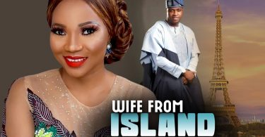 wife from island yoruba movie 20