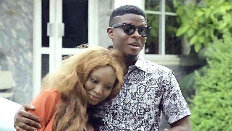 wrong emotion yoruba movie 2020
