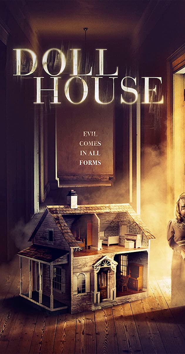 Doll.House .2020