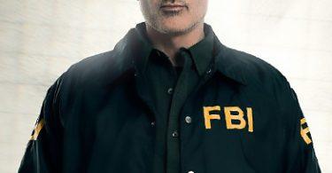 FBI Most Wanted season 1 poster 1