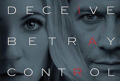 Liar Season 2 Episode 3 – Episode #2.3 Promo | Download S02E03