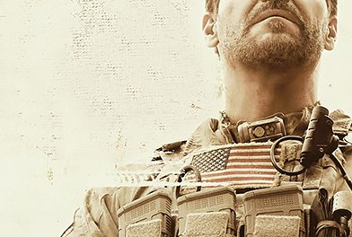 Seal Team Season 3 Episode 15 – Rules of Engagement | Download S03E15