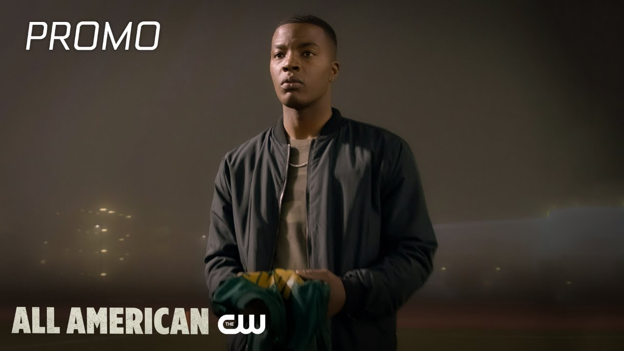 all american season 2 episode 16
