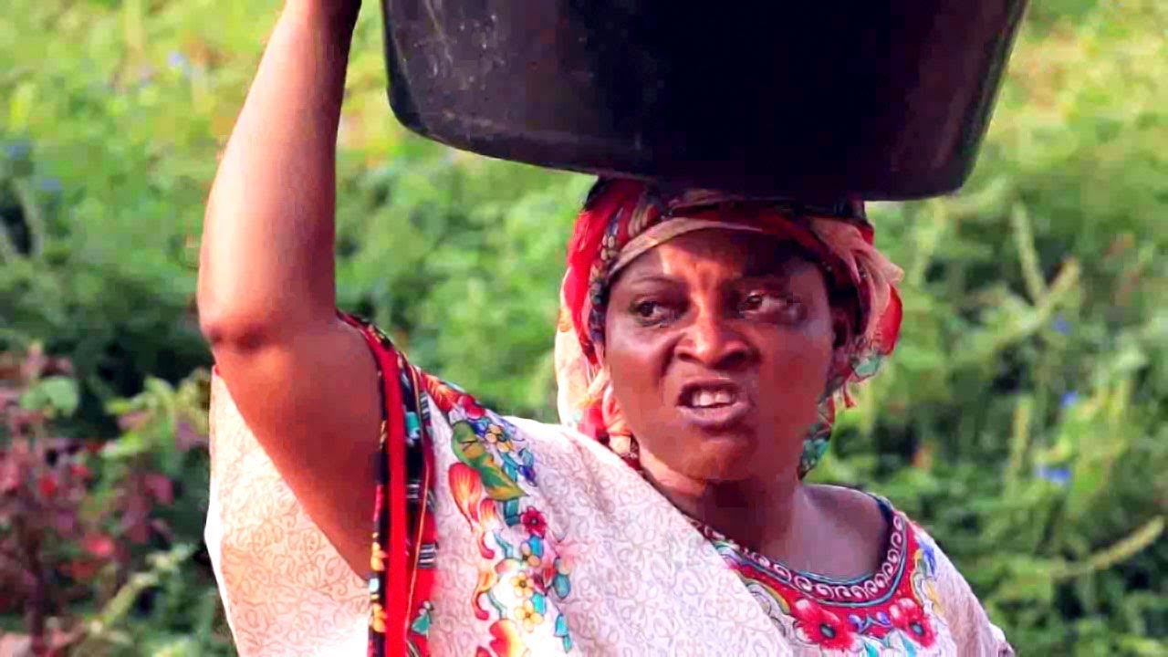 amoke yoruba movie 2020 mp4 hd d