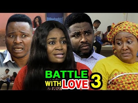 battle with love episode 3 nolly