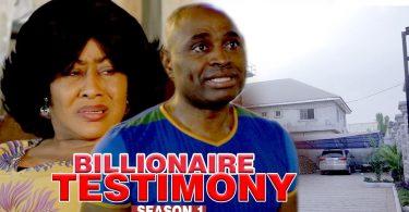 billionaire testimony 1 nollywoo