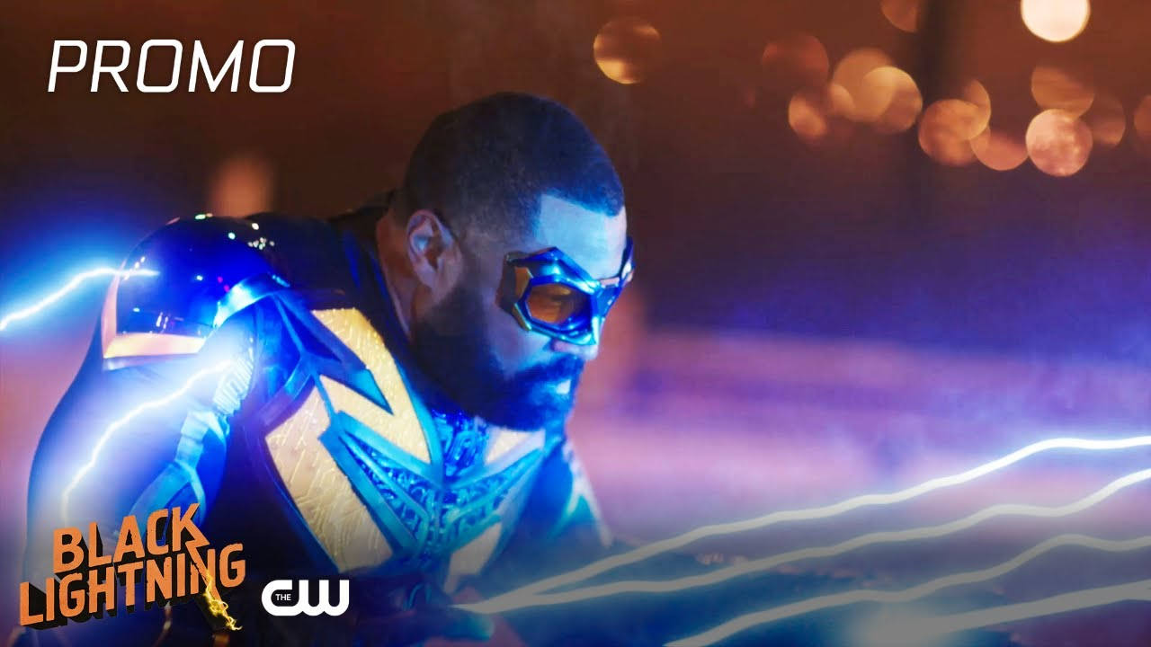 black lightning season 3 episode