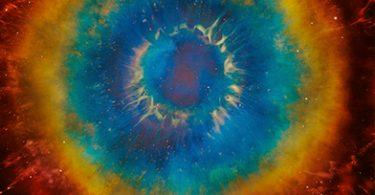 cosmos season 1 poster