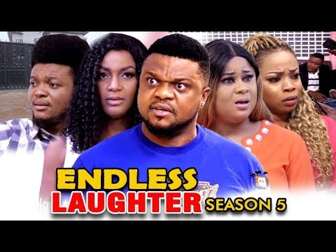 endless laughter season 5 nollyw