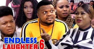 endless laughter season 6 nollyw