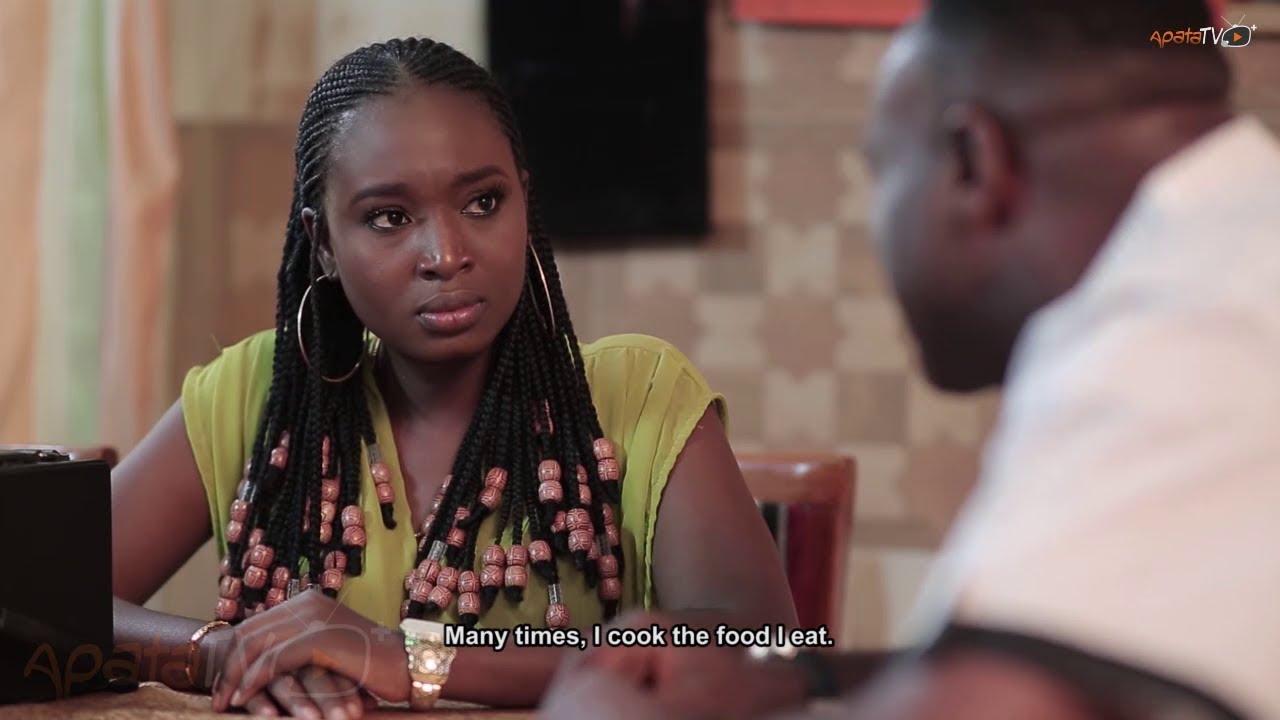 eni afe yoruba movie 2020 mp4 hd