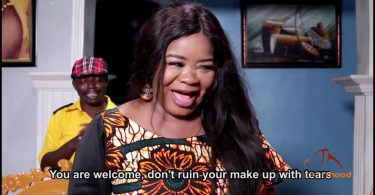 eran oku part 2 yoruba movie 202