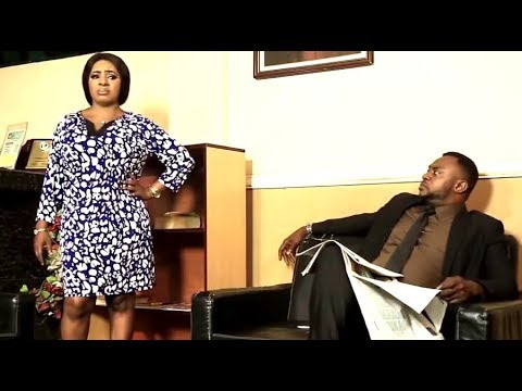 faces of love yoruba movie 2020