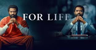 for life movie