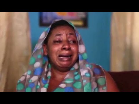 hadiza yoruba movie 2020 mp4 hd