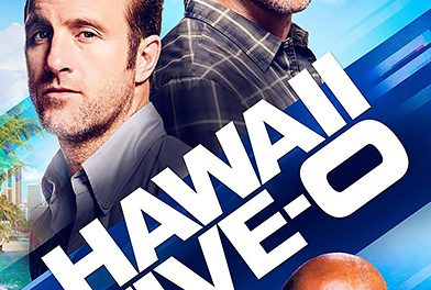Hawaii Five-0 Season 10 Episode 20 – He puhe'e miki Promo | Download S10E20