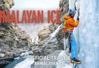 himalayan ice trailer directed b