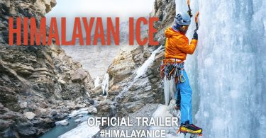 himalayan ice trailer directed b