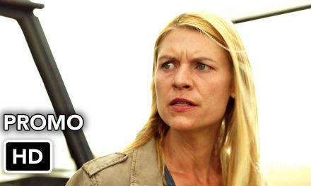 Homeland Season 8 Episode 8 – Threnody(s) Promo | Download S08E08
