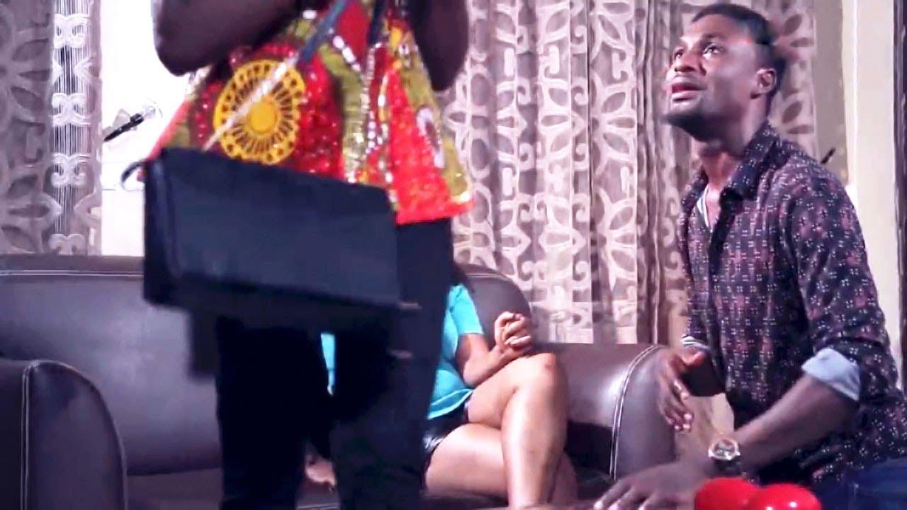 iri ife yoruba movie 2020 mp4 hd