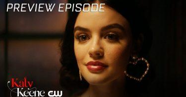 katy keene season 1 episode 5 ch