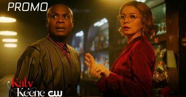 katy keene season 1 episode 7 ch